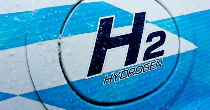 hydrogen-sign-car-670
